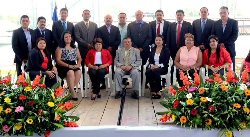 concejo-municipal2015