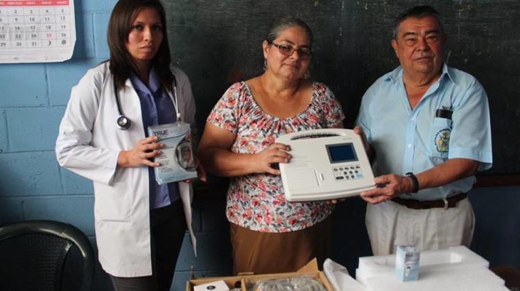 equipo-medico2015