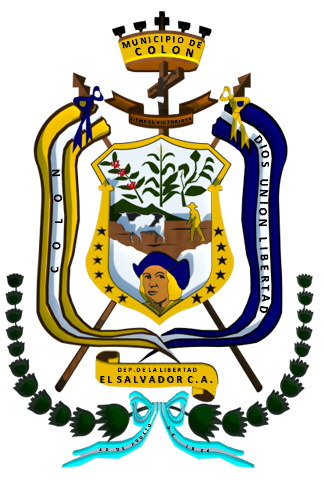 escudo_colon
