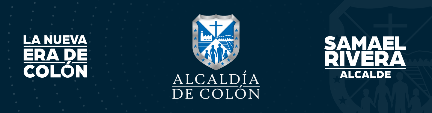 colon.gob.sv